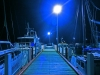 port-night-shots-6-blue