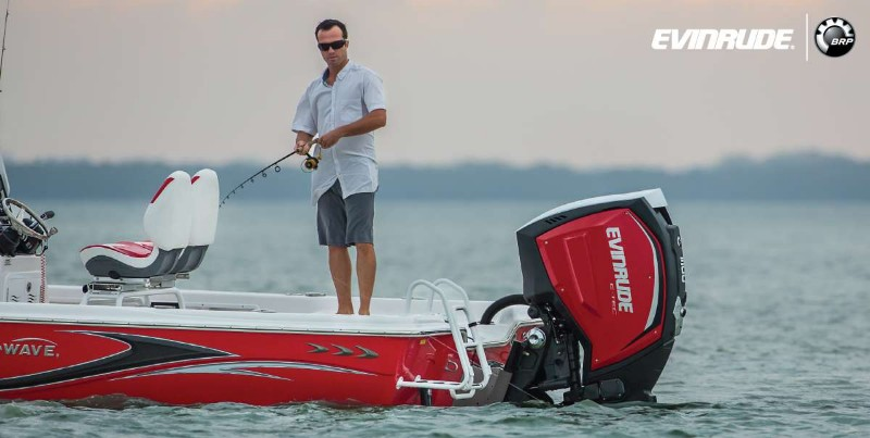 Evinrude_promotion-banner_1200px