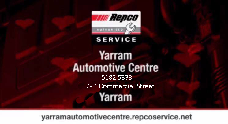 yarram-automotive-final