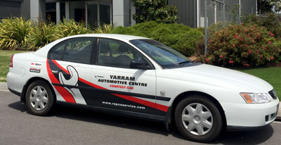 Yarram-Automotive-Centre-courtesy-car