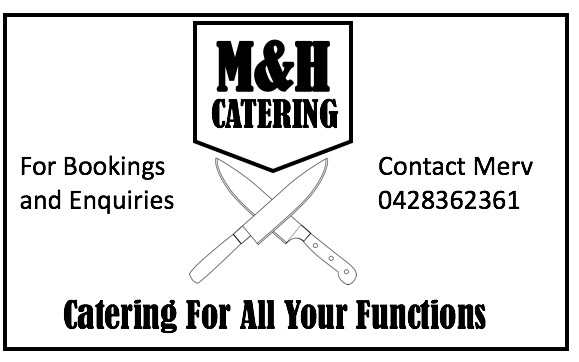 MH Catering card 1